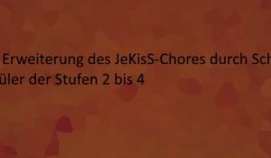 Beitrag_ChorII