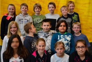 UnbenanntTrpmmel-AG_Kids