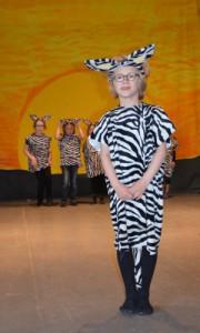 Zebras_1_klein