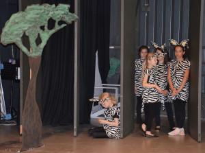 Zebras_2_klein