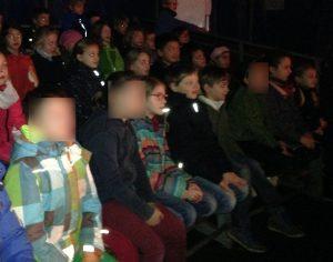 Zuschauer2
