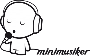 Logo_Minimusiker_transparent